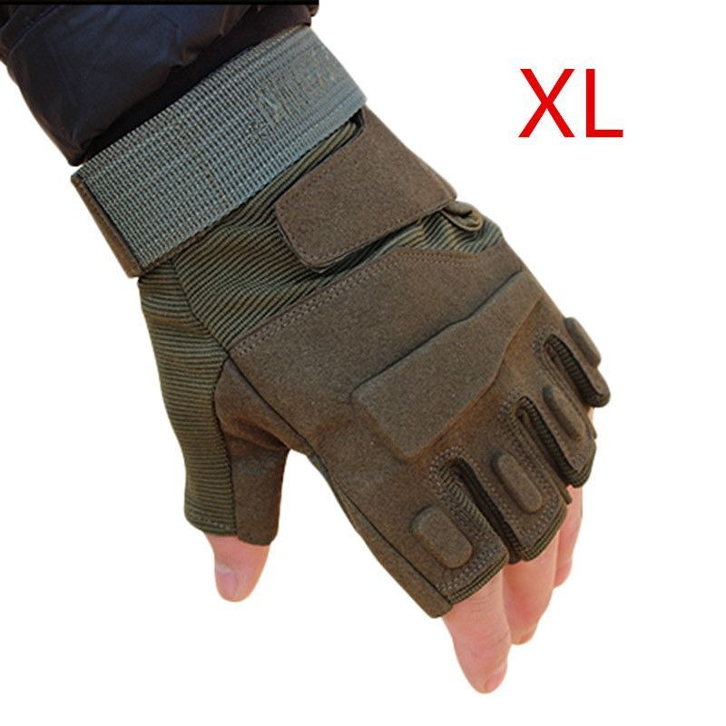 blackhawk hell storm usa special forces tactical gloves