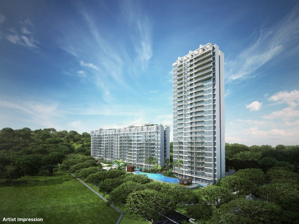 KINGSFORD hillviewpeak Luxurious Living At The Top