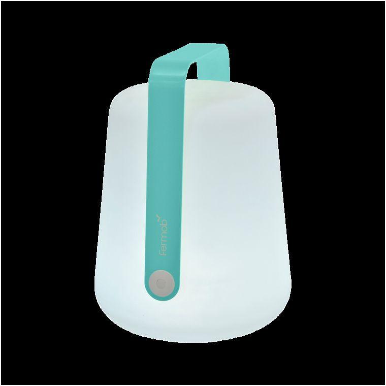 14 Simple Castorama Lampe Led 1000 éclairage
