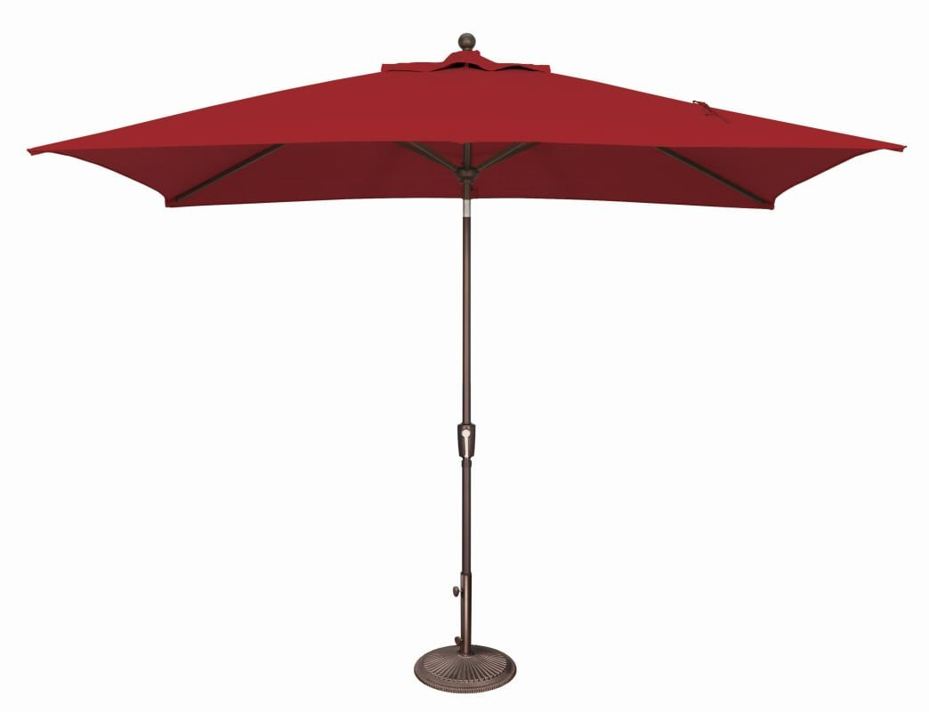 Simplyshade Ssum92 6x10rt00 D Products Large Patio