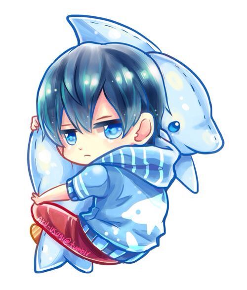 Pin By Bista On Free Free Anime Cute Anime Chibi Anime Boy