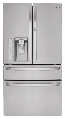 Is Your Refrigerator Stop Working And It S Not Cooling Properly