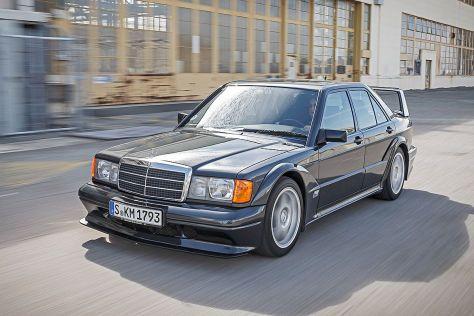 german cars after 1945 1989 mercedes 190 evolution ii mercedes pinterest mercedes 190. Black Bedroom Furniture Sets. Home Design Ideas