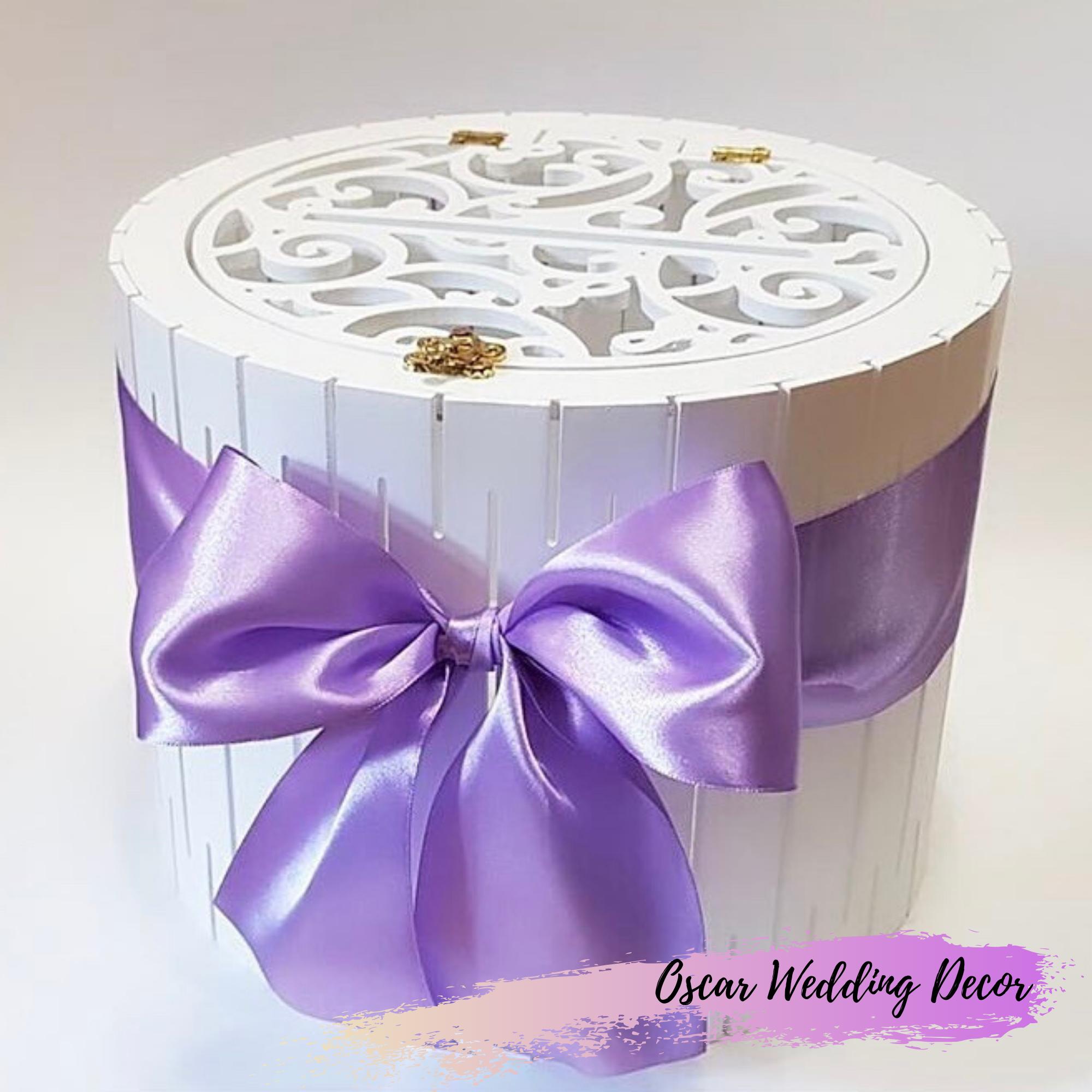 Wedding Card Box Envelope Card Holder Event Card Box 119 00 Via Etsy Knutselen Huwelijk Huwelijk Trouwen