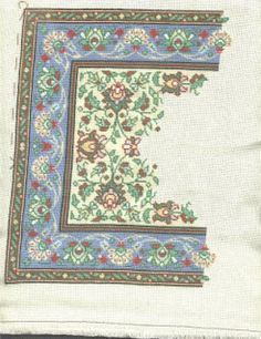 Картинки по запросу needlework