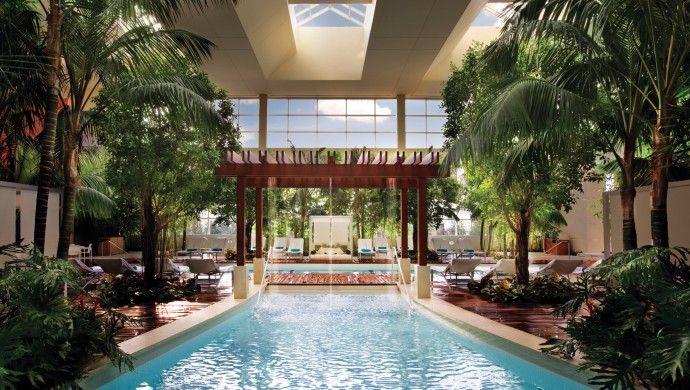 The Water Club Atlantic City Nj Atlantic City Hotels Hotel Atlantic City