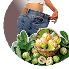 3010 weight loss for life kent
