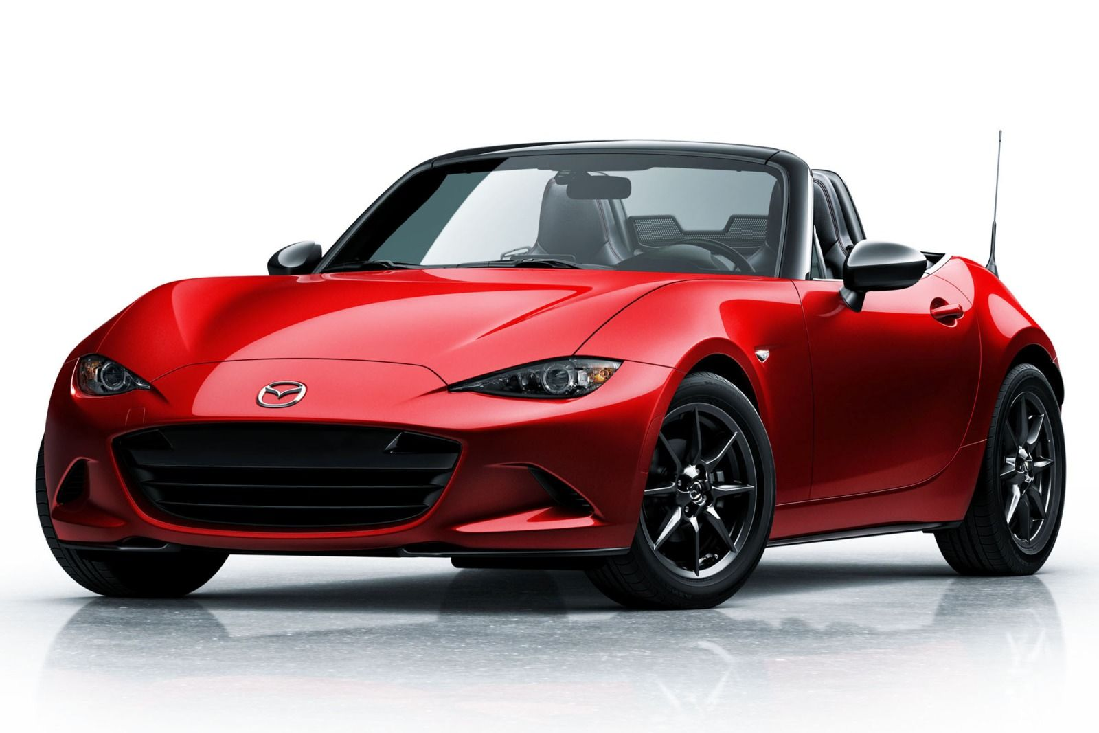 Mazda MX5 Miata 2016 Features and Specs DashLocal
