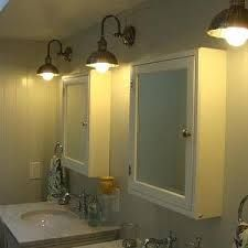 Cottage Bathroom Lighting Google Search Lighting Pinterest Lights
