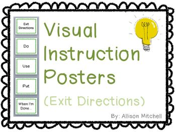 visual logic instructions and assignments Download or read online ebook assignment 1 visual logic and design in pdf format from the best user guide visual logic instructions and assignments lesson one.