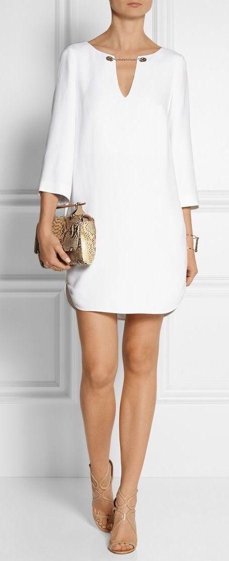 Pin By Silvia Sarvasova On Fashion Fashion Dresses Mini Dress