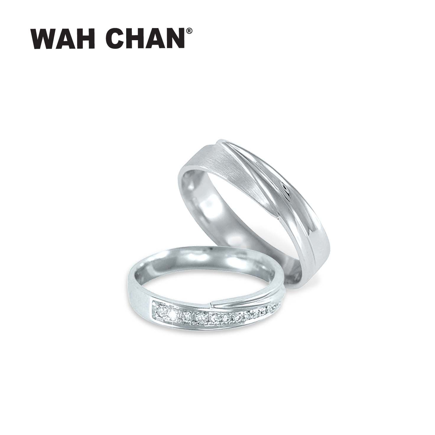 wedding of sets warranty ring wang outlet selecting the rings engagement perfect choice zales vera