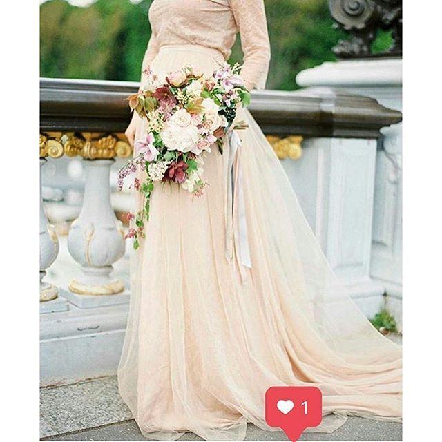 Wedding Inspiration from EmmaHuntLondon X Amazing photo @zosiazacharia so so beautiful. You have captured  this so thoughtfully.  #emmahuntlondon #Wedding #huntthatwedding #weddingphotographer