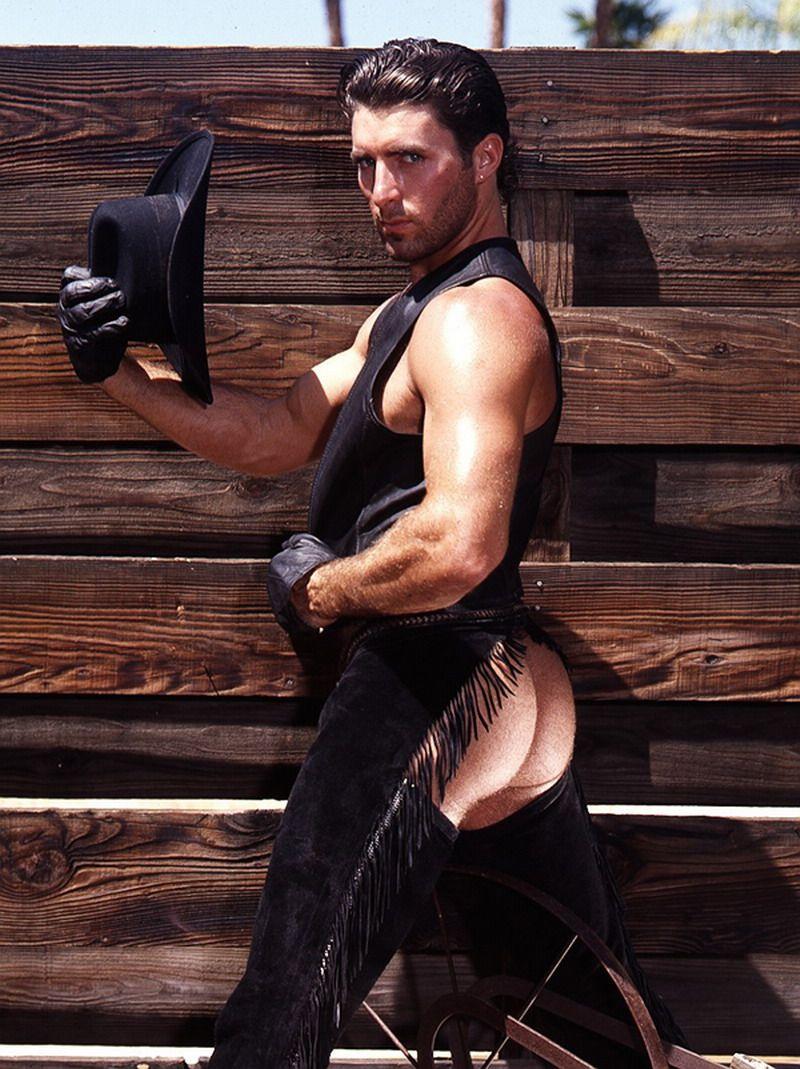 rick koch, colt studio, hairy, ass, muscle | men shots | pinterest