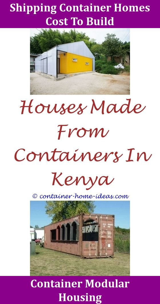 also cargo container home floor plans rh co pinterest