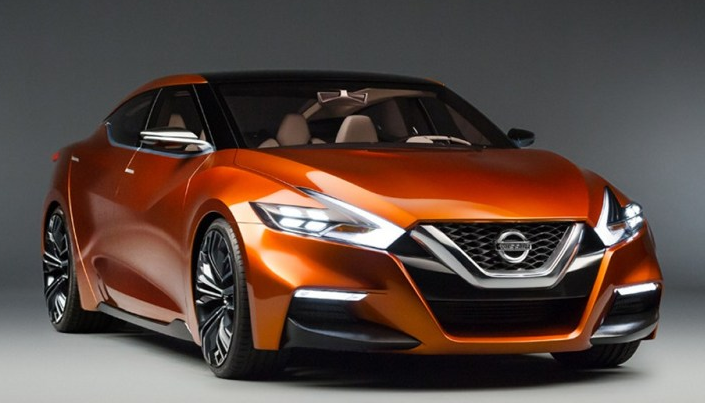 2020 Nissan Maxima Nismo Exterior Interior And Release Date Nissan Maxima Nissan Altima Nissan Altima Coupe It is however still very much part of our used vehicle lineup. 2020 nissan maxima nismo exterior