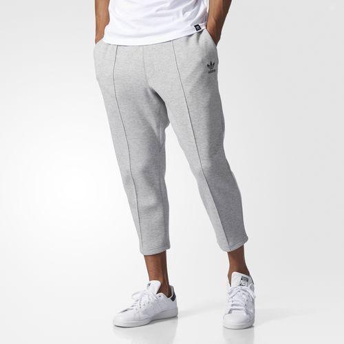 adidas capri pants sale, adidas Originals PREMIUM ESSENTIALS