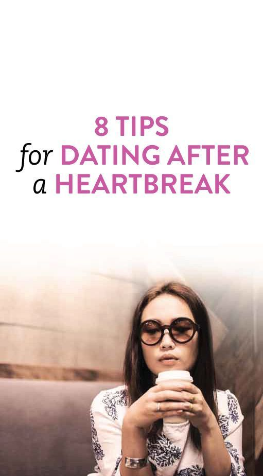 drinking and dating excerpt