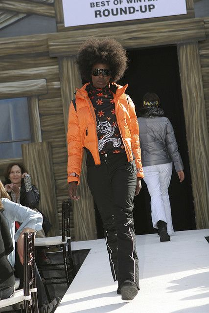 2010 Aspen Fashion Week Day 4 | Flickr - Photo Sharing!