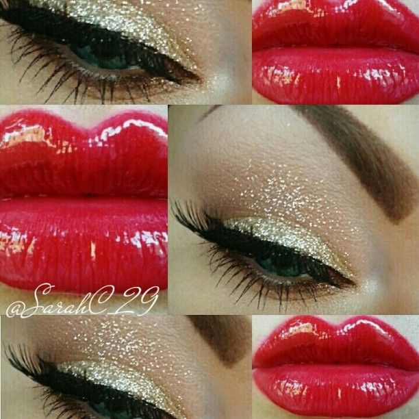 Quotes About People Who Notice: Best 25+ Glossy Lips Ideas On Pinterest