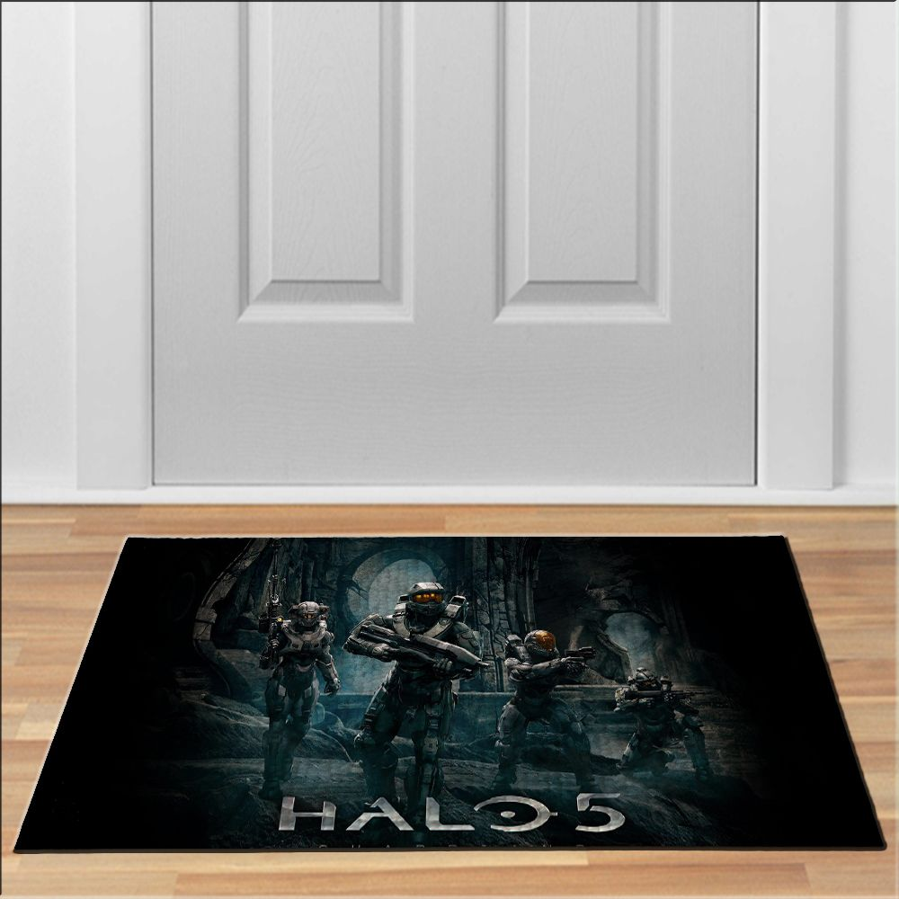 These fatboy studio machine washable cool doormats are ideal for all