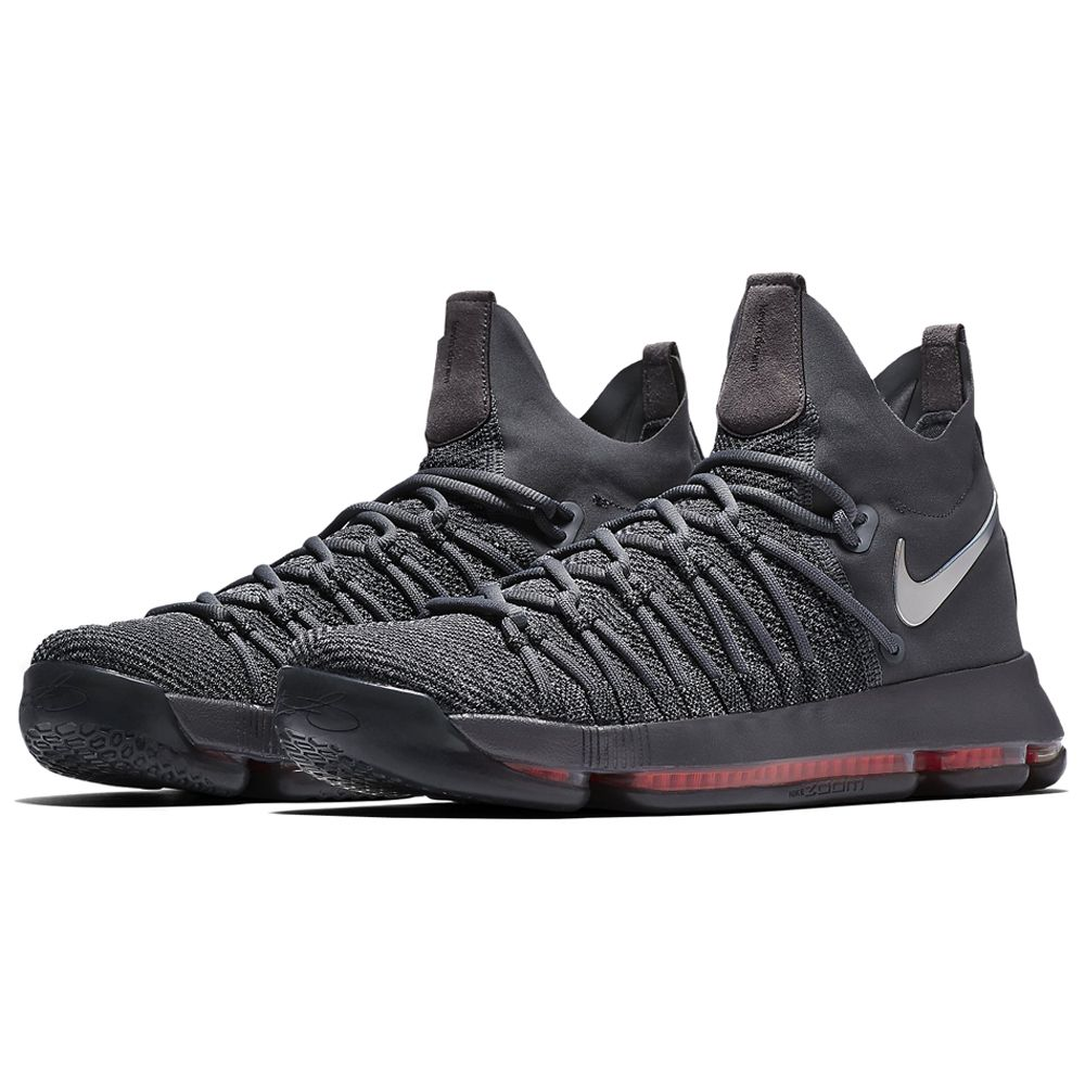 NIKE Nike zoom kobe venomenon 3 zapatillas set baloncesto hombre XYvx5tDV5q