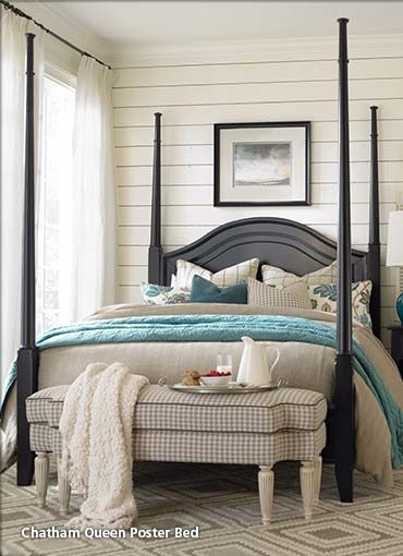 master bedroom color combos | Pretty color and pattern ...