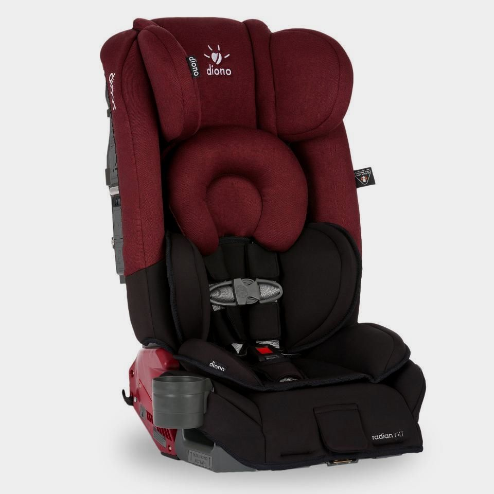 Pin by babyboom on car seats car seats best convertible
