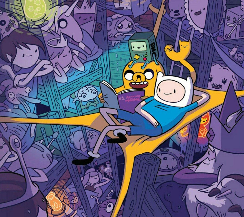 Pin by Nicole Piong on Wallpaper | Cartoon movies, Cartoon ...
