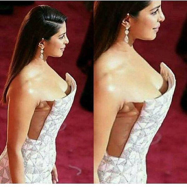 from Jaiden priyanka chopra hot xxx boobs