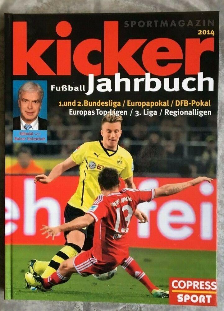 Pin Von Wolfgang Sittig Auf Kicker In 2019 Kicker Fussball
