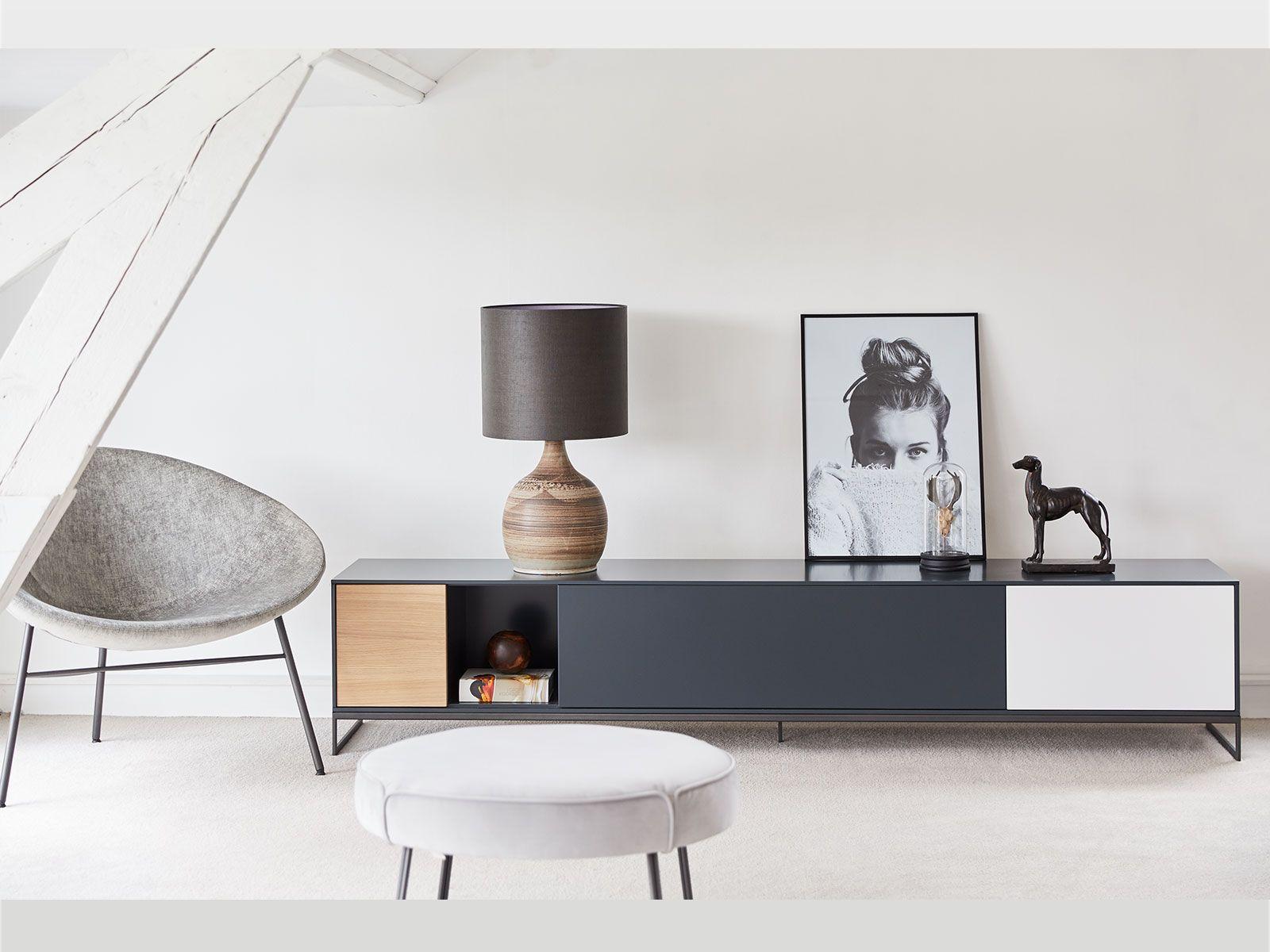 Bert Plantagie Luna Tv Meubel Collectie Kasten In 2019