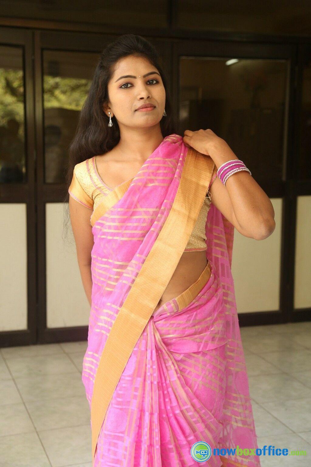 Shilpa Photos Shilpa New Photos (14) – nowboxoffice.com | Actress in ...