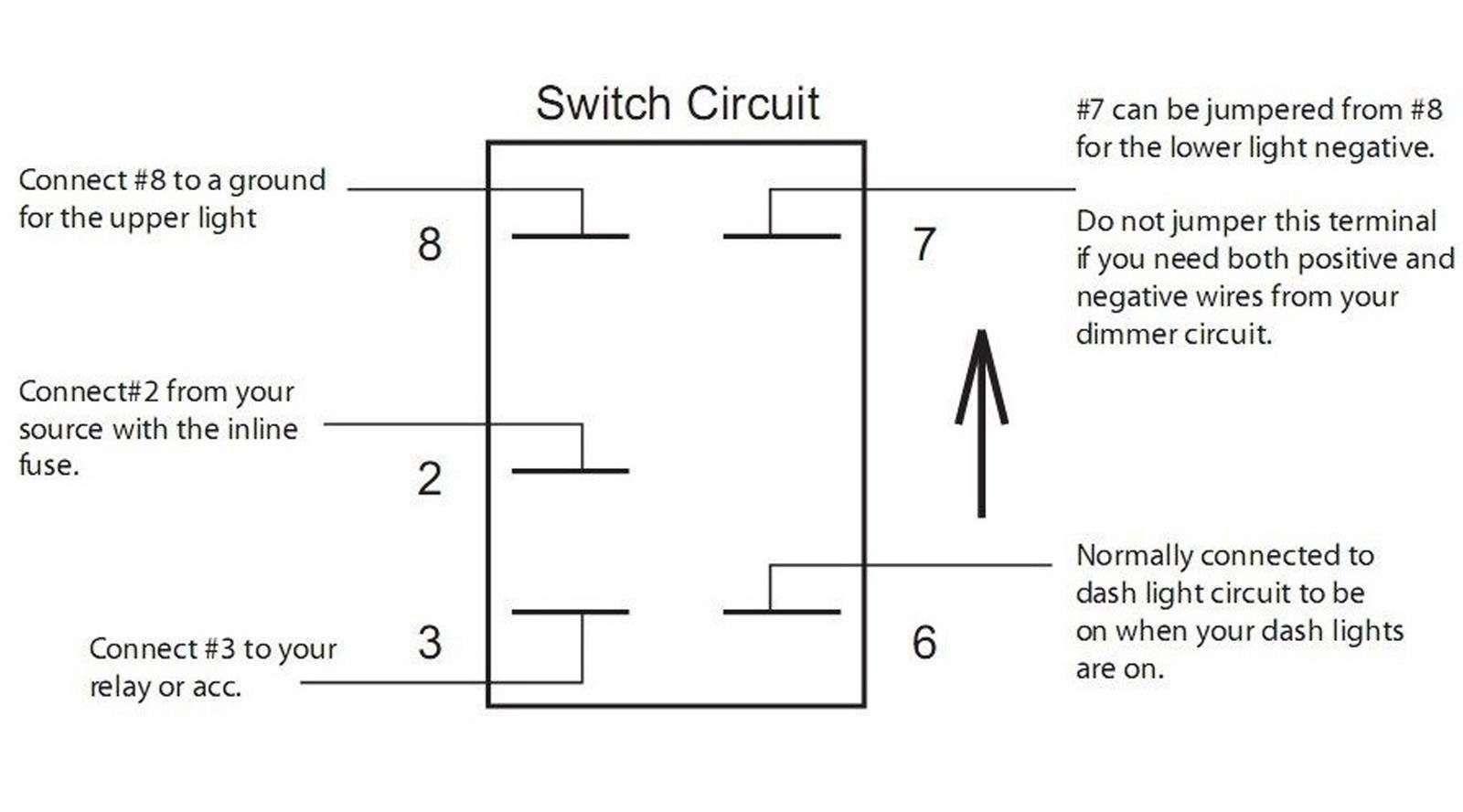 Wiring Diagram Electrical Wiring Diagram Electrical In 2020 Electrical Wiring Diagram Trailer Wiring Diagram Electrical Diagram