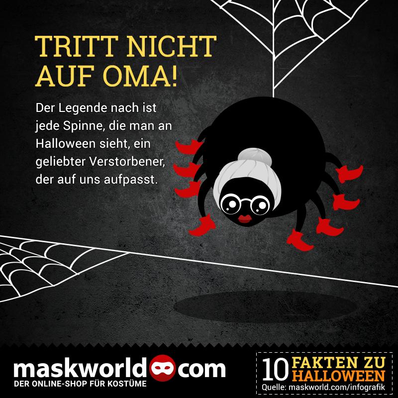 karneval und halloween fun facts infografik infografiken auf deutsch halloween halloween. Black Bedroom Furniture Sets. Home Design Ideas