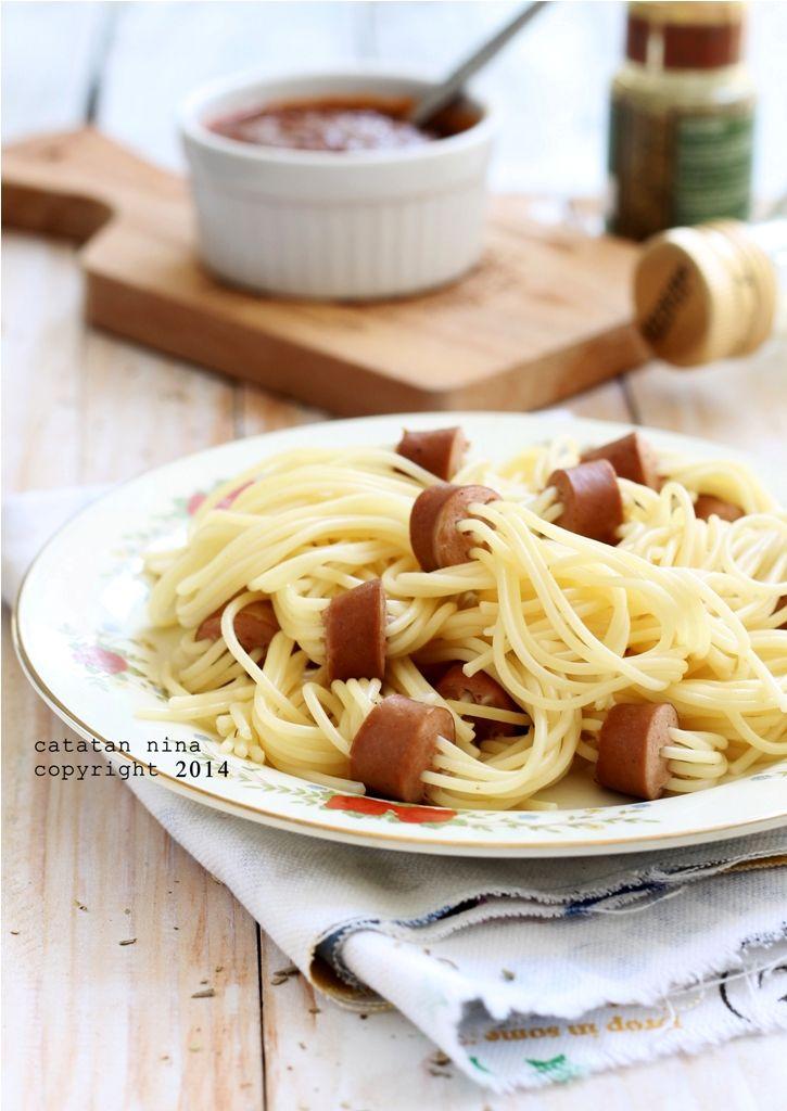 Blog Resep Masakan Dan Minuman Resep Kue Pasta Aneka Goreng Dan Kukus Ala Rumah Menjadi Mewah Dan Mudah Makanan Resep Masakan Sosis