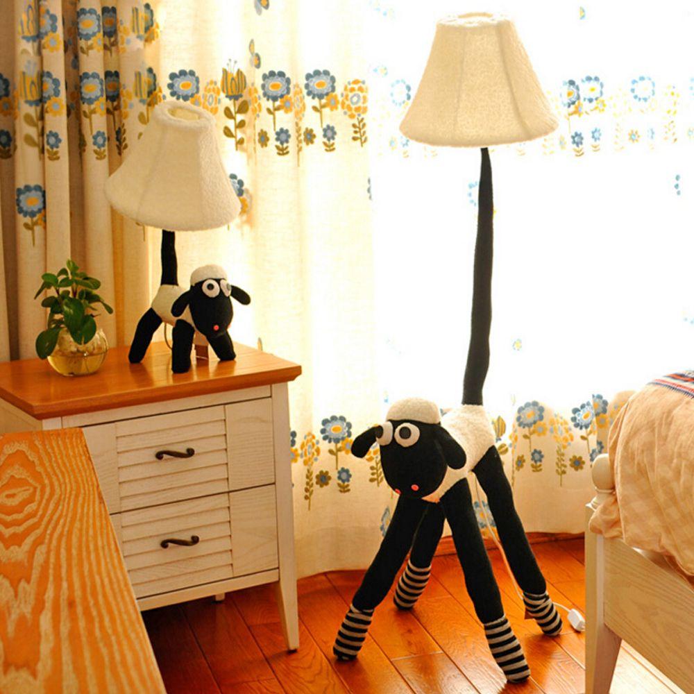 h style floors cat p for lamps black kids bedroom lamp floor