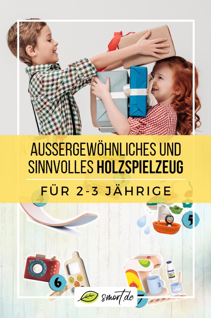Aussergewohnliches Sinnvolles Holzspielzeug Fur 2 3 Jahrige In 2020 Spielzeug Junge 2 Jahre Holzspielzeug Spielzeug