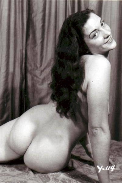 Katy perry naked cumshot