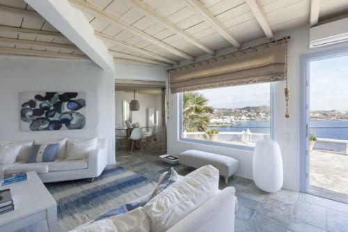 Coastal Home Decor Pins 42 Mediterranean Decor Coastal