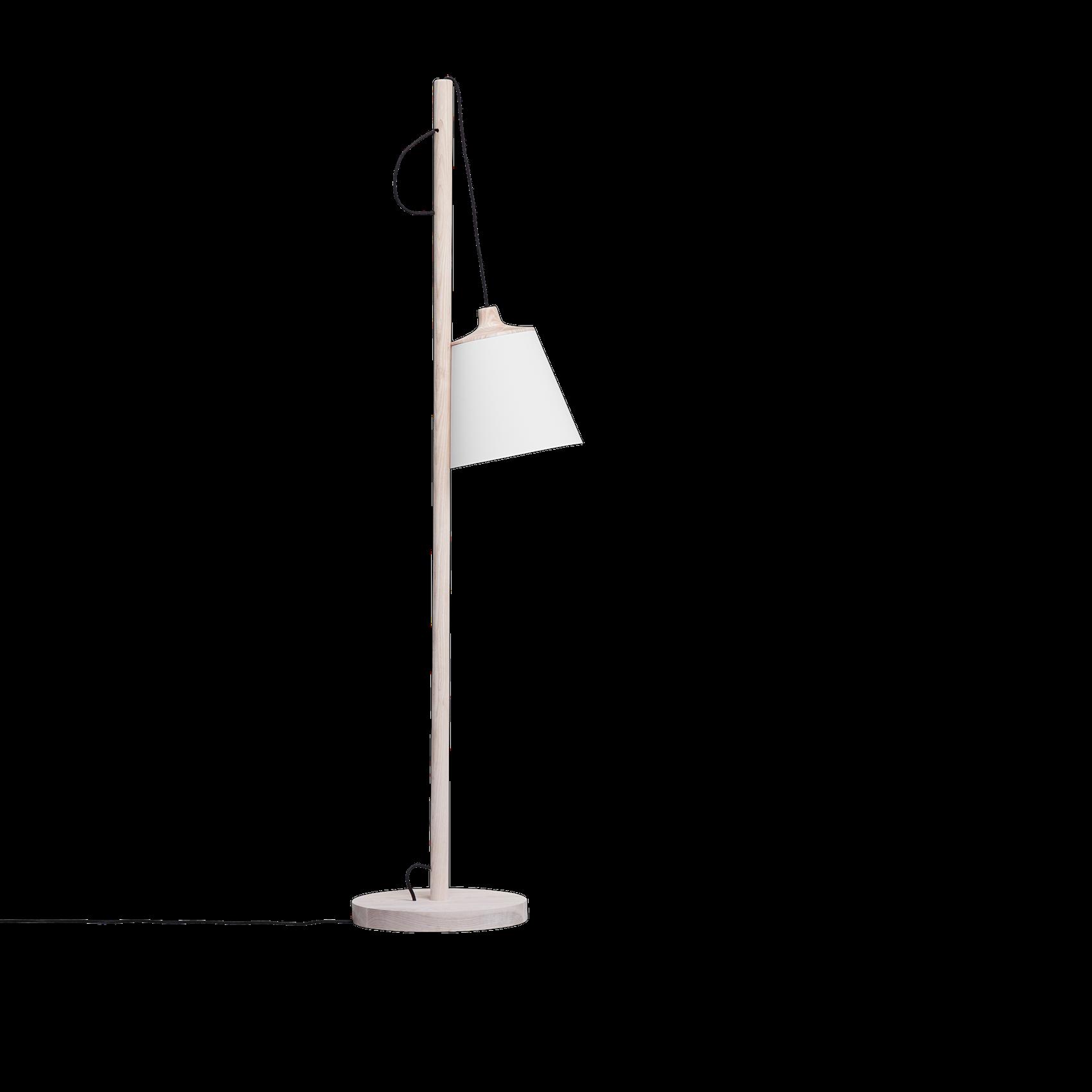 Pull Lamp A Playfully Scandinavian Floor Lamp Floor Lamp Design Floor Lamp Lamp