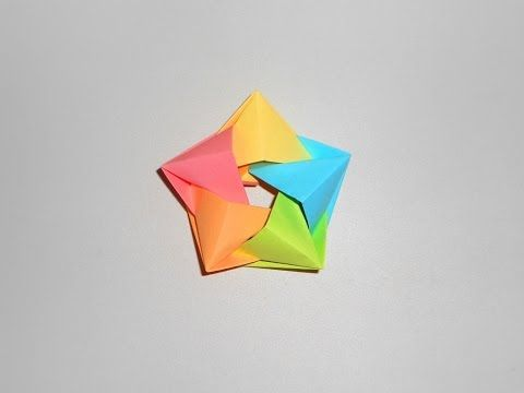 Star Bulk Of Paper Crafts Origami May 9 February 23 Country