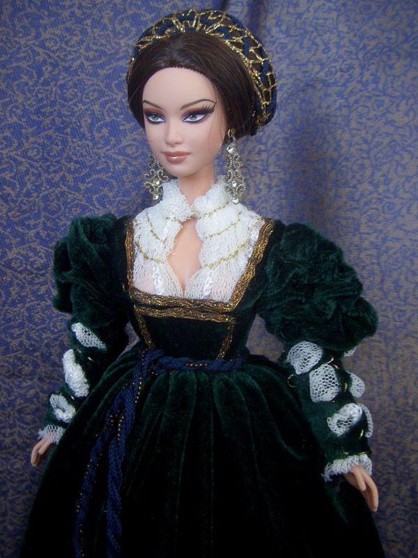 Dolls of the world Barbie Sumatra-Indonesia  ab337fb7128