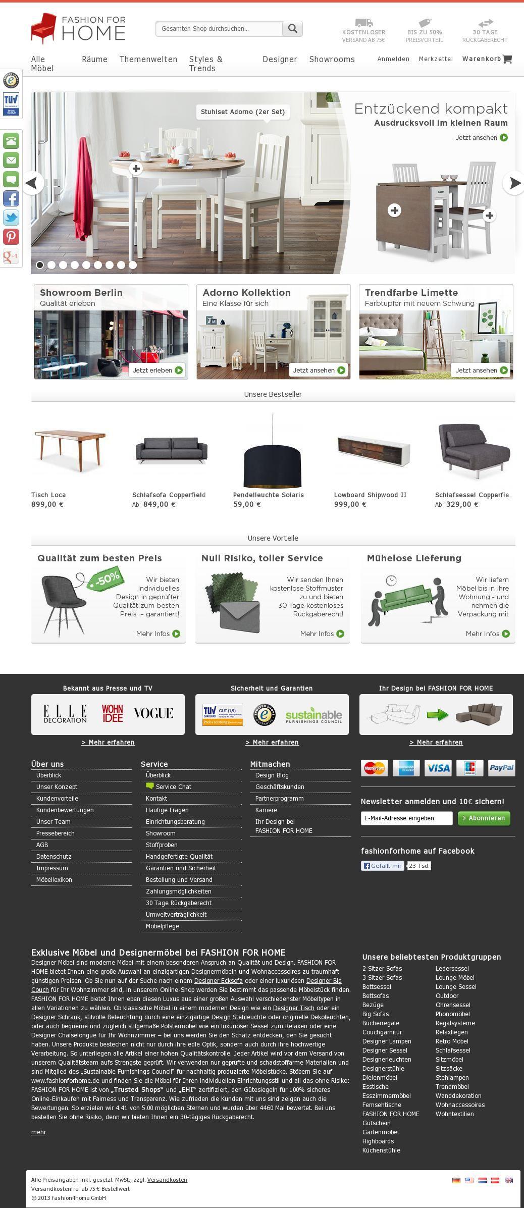 #interior #design #web