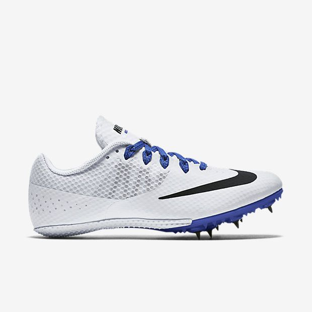 Nike Zoom Rival S 8 Women's Track Spike I HAVE EM AND I LOVE THEM TO