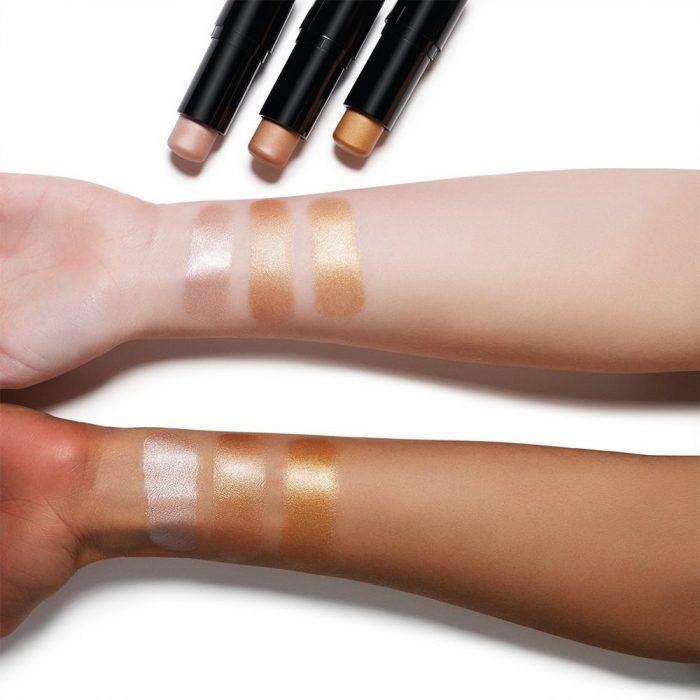 Custom Nude Smudge Proof Matte Liquid Lipstick Lip Gloss