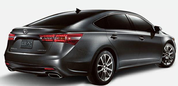 Toyota Company Latest Models >> Toyota Company Latest Models 2019 2020 Car Release Date