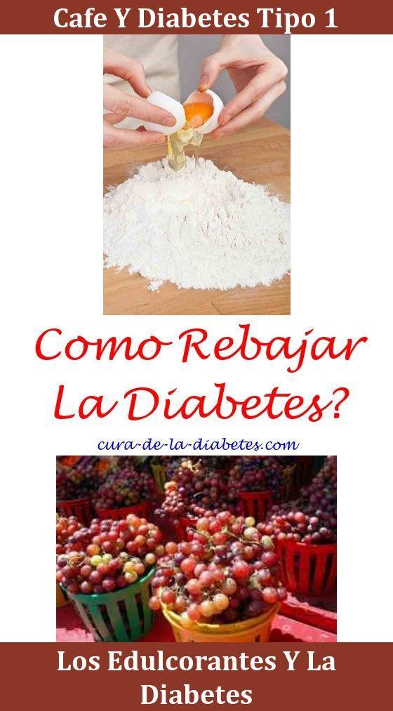 casos clinicos de diabetes mellitus pdf