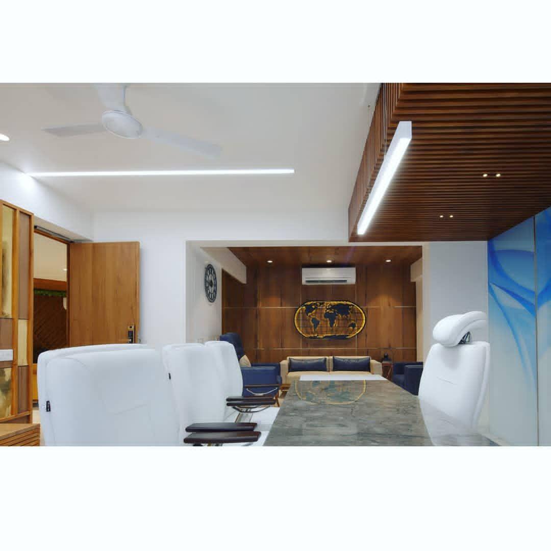 Best Interior Designer Commercial Interiors Commercial Interior