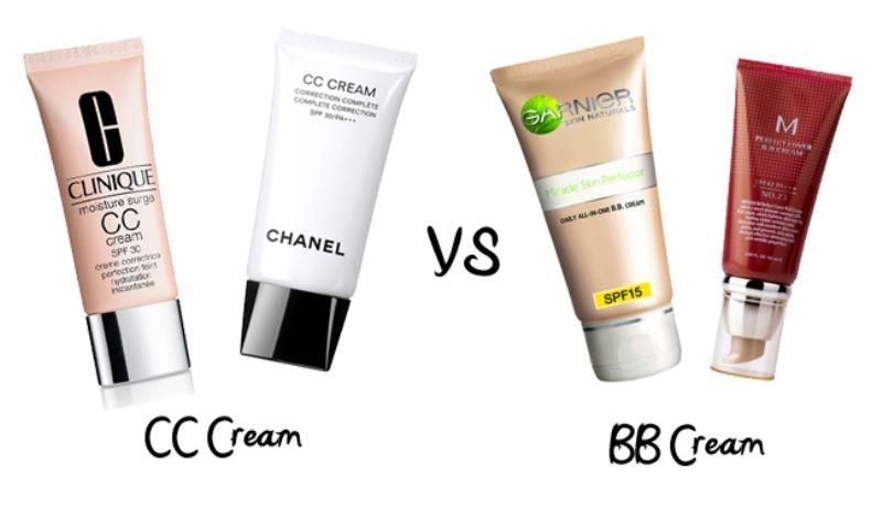 Makeup Best Brandsbb
